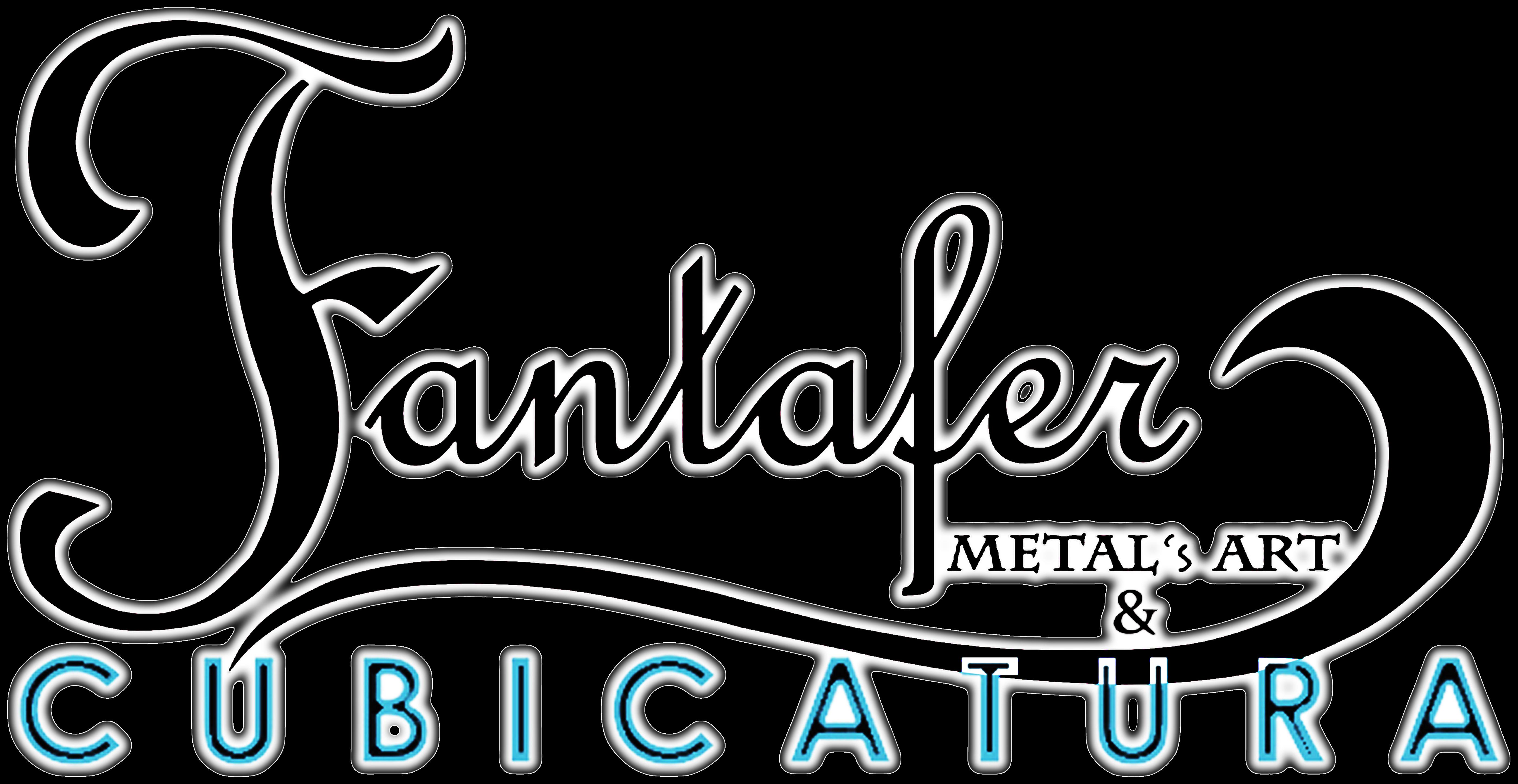 Fantafer